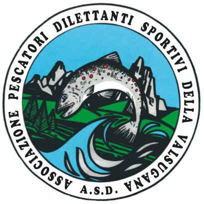 Associazione Pescatori Dilettanti della Valsugana - Pescatori Valsugana